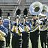 UCO MARCHING BAND FESTIVAL