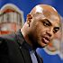 Charles Barkley to join CBS, Turner coverage of NCAAs