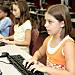 New online testing glitches leaving states flummoxed around the country