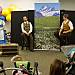 Oklahoma City\'s Lyric Theatre performs for patients at children\'s hospital in Bethany