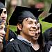Why the value of a college degree doesn\'t come by accident