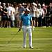 Hend eagles No 18 again, takes 1-shot lead at Wentworth