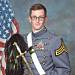 Edmond resident to graduate from West Point