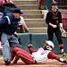 Bedlam softball: Sooners end regular season with two-game sweep of Cowgirls