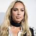 Leona Lewis will lead the new cast of \'Cats\' on Broadway