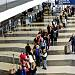 Management shake-up at TSA not likely to ease security lines