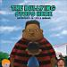 Book signing: \'The Bullying Stops Here\' by Herman Woodfork