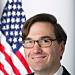 Jason Furman: Administration working to strengthen opportunities for all Americans