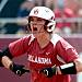 OU softball: Seniors accepted freshmen from the start