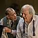 Anthony Hopkins overcomes his stage fright in \'The Dresser\'