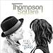 Video: Thompson Square debuts new single \'You Make It Look So Good\' with home video featuring...