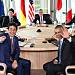 Japan urges G-7 to avert another economic crisis