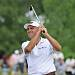 Rocco Mediate hangs onto Senior PGA Championship lead