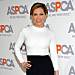 \'GMA\' meteorologist Ginger Zee discusses fight with anorexia