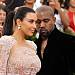 Kim Kardashian pays tribute to Kanye West on 2nd anniversary