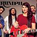 What to do in Oklahoma on Oct. 26, 2016: Hear Harumph for free at The Deli in Norman