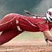 OU softball notebook: Sooners to face Louisiana-Lafayette in Super Regionals