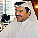 AP Interview: Qatar energy minister wants \'fair\' oil price