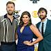 Lady Antebellum to host televised ACM Honors show