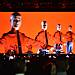 Rewind! Germany\'s top court nixes Kraftwerk sample verdicts