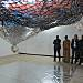 Dakar biennale fuels new life into Africa\'s contemporary art