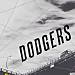 Book review: \'Dodgers\' by Bill Beverly