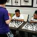 Amid turmoil, chess helps Ferguson kids cope, excel