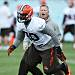 Report: Former Oklahoma State defensive end Emmanuel Ogbah signs four-year deal with Cleveland...