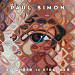 Music Review: The groove\'s still the thing for Paul Simon
