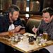 Video: Blake Shelton tries sushi for the first time on \'The Tonight Show Starring Jimmy Fallon\'