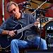 Eric Clapton \'kind of might be saying goodbye\'