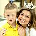 Oklahoma pageant contestants support diabetes research lab at Children\'s Hospital at OU Medical...