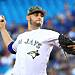 Estrada pitches Blue Jays past Yanks for 5th win in 6 games