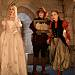 Movie review: \'Alice Through the Looking Glass\' tries to cover its narrative flaws with visual...