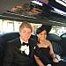 Gina Rodriguez makes teen\'s prom dress dream come true