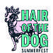\'Hair of the Dog\' returns to enhance Norman\'s art walk