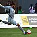 OKC Energy\'s Cody Laurendi named USL Goalkeeper of the Week