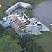 Latest: Highway Patrol: 20 homes damaged in Kansas storms