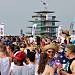 Indianapolis 500 ticket prices soaring on secondary market