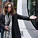 Ozzy Osbourne\'s hometown names a tram after him