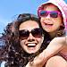 4 ways you are destroying summer for your kids