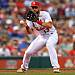 Cardinals place Matt Carpenter on paternity list