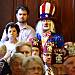 What a circus: Clowns beg lawmakers not to ban animal shows