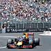 All engines go on motorsports\' biggest day