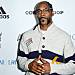 Snoop Dogg calls for boycott of \'Roots\' remake