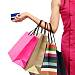 Why you could be an impulse shopper and how to control it