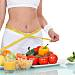 Diets don\'t work, but here\'s what does