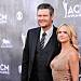 Blake Shelton agreed to buy Miranda Lambert\'s property on day divorce finalized