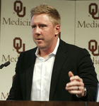 Cleveland Browns quarterback Brandon Weeden: 'I want to play football and be at a place where it's enjoyable'