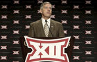 Big 12 plans to scrap the 'co-champs' label that hurt Baylor, TCU